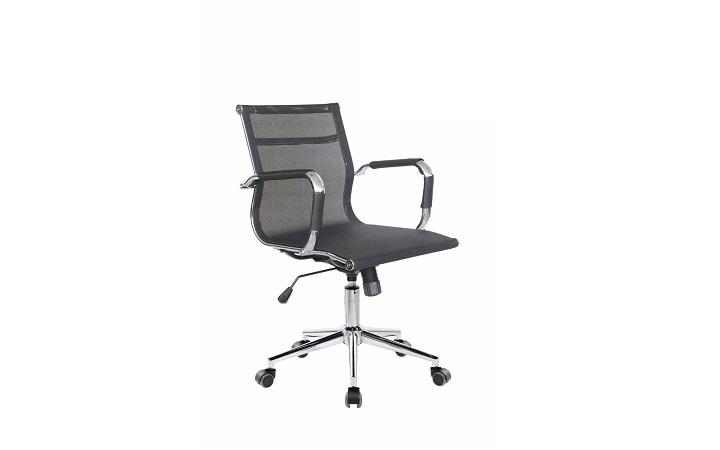 Кресло Riva Chair 6001-2 S