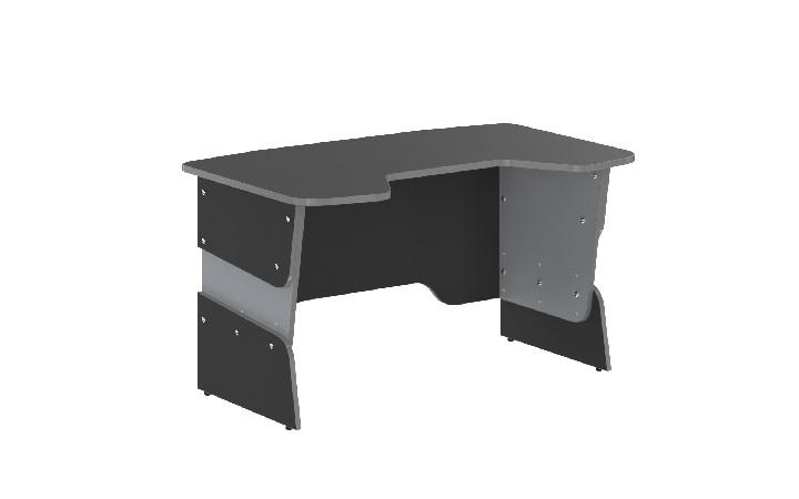 Игровой стол SKILLL STG 1385