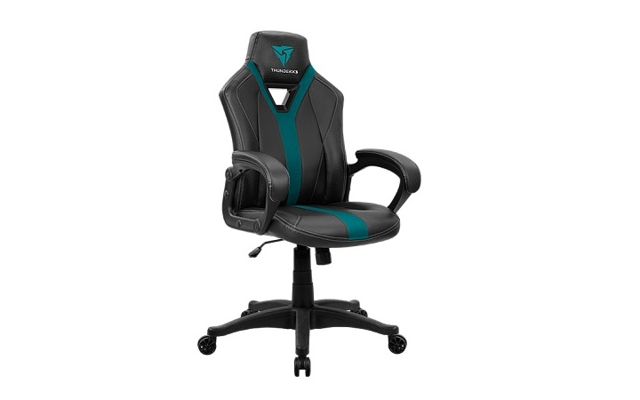 Игровое кресло ThunderX3 YC1