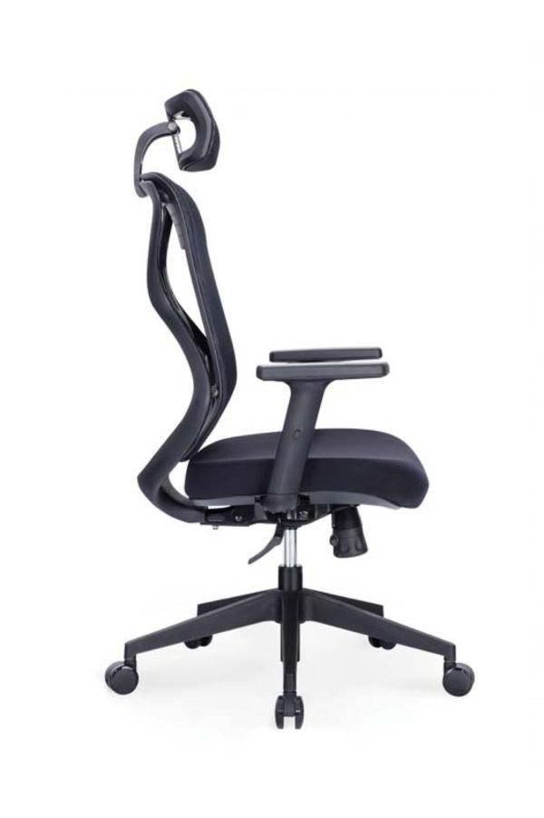Офисное кресло Norden Имидж