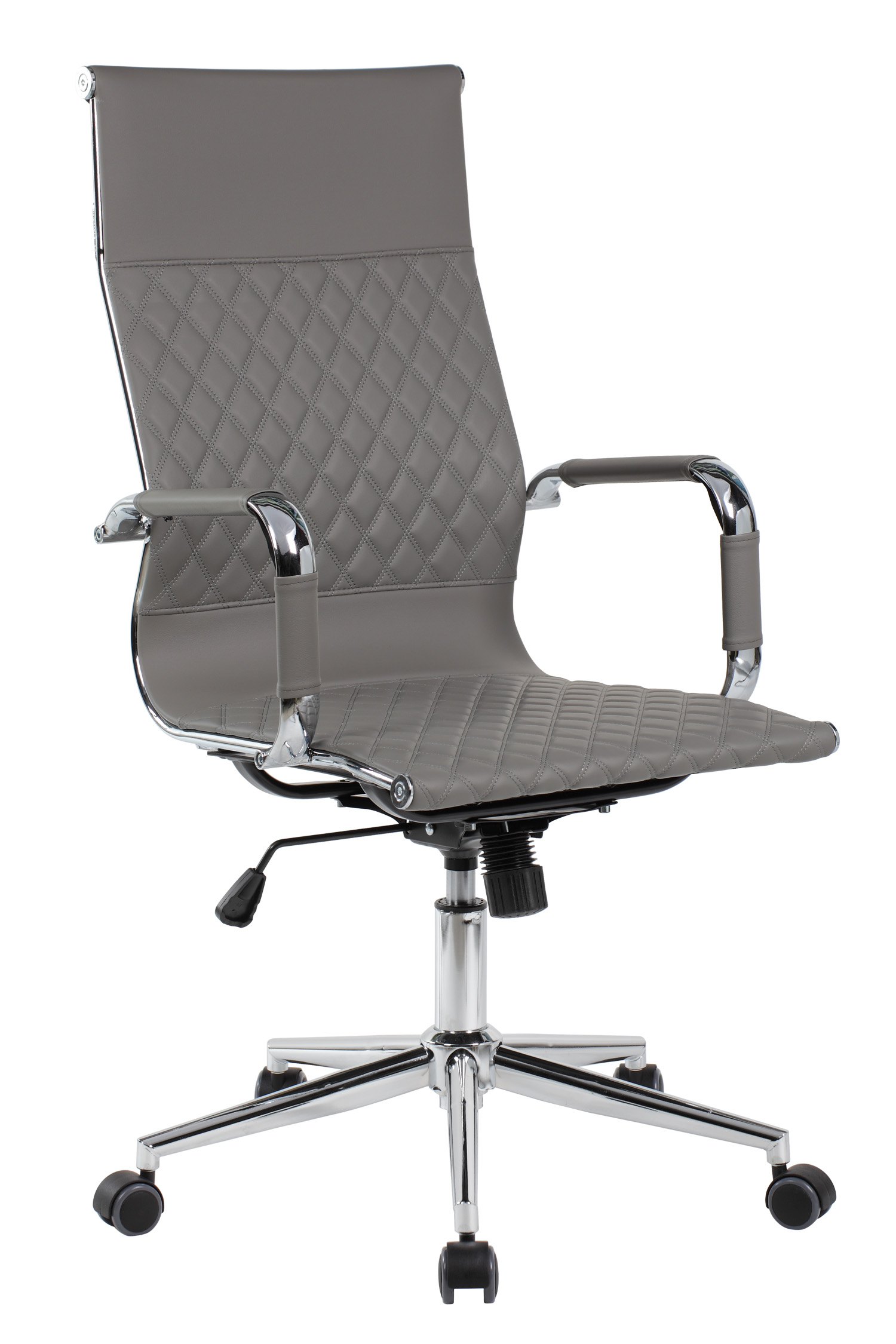 Кресло Riva Chair 6016-1 S