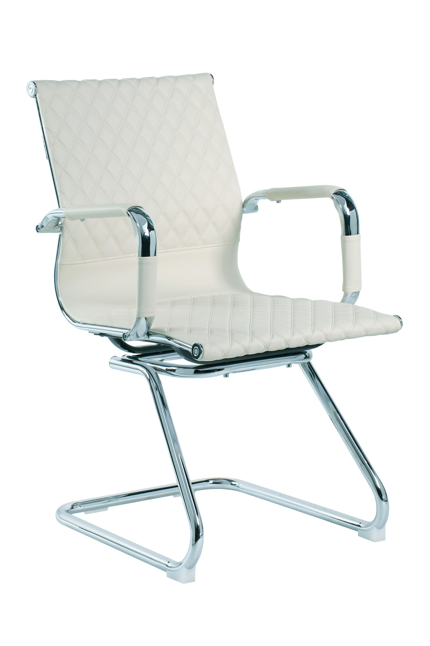 Кресло Riva Chair 6016-3