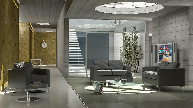 Офисная мягкая мебель CHAIRMAN АКТИВ