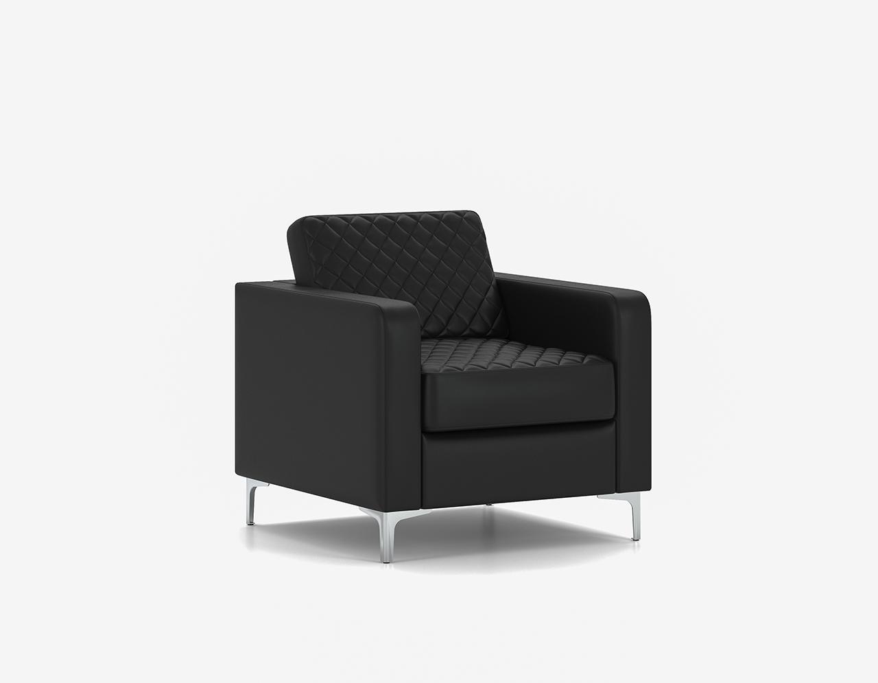 Кресло CHAIRMAN АКТИВ