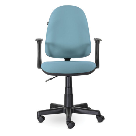 Кресло BRABIX Prestige Start MG-312