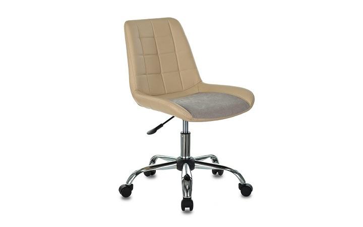 Кресло для оператора Бюрократ CH-350SL