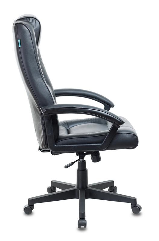 Кресло руководителя Бюрократ T-9906N