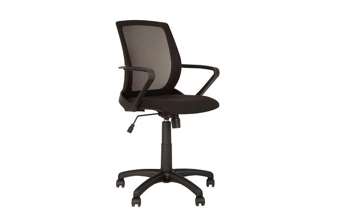 Кресло для персонала FLY