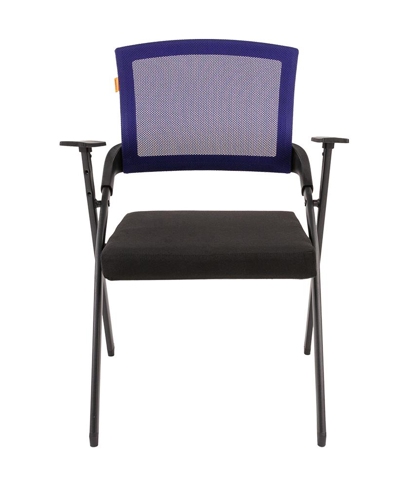 Кресло для посетителя CHAIRMAN NEXX