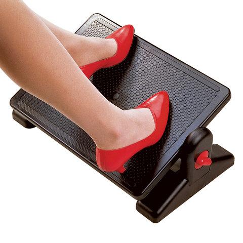Подставка для ног BRAUBERG 530364