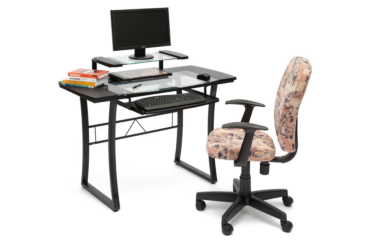 Компьютерные столы столы для компьютера