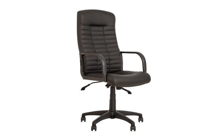 Кресло для руководителей BOSS