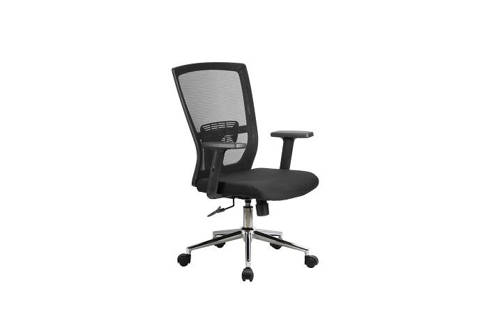Кресло Riva Chair 831E