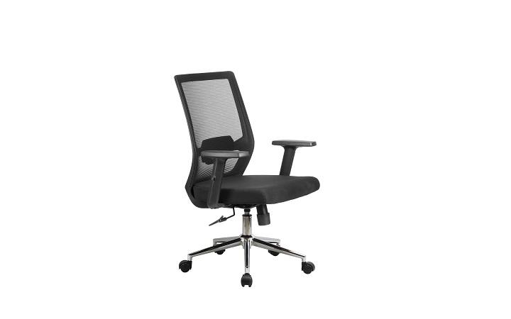 Кресло Riva Chair 851E