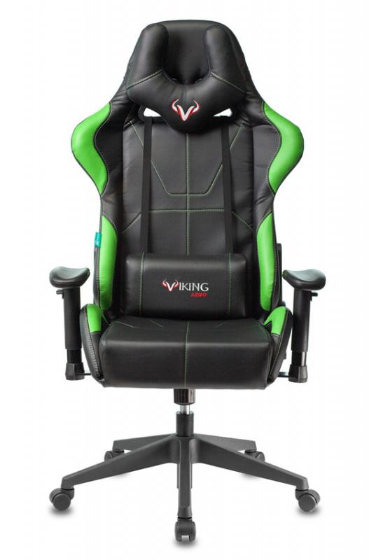 Кресло игровое Бюрократ VIKING 5 AERO
