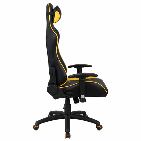 Кресло BRABIX GT Master GM-110