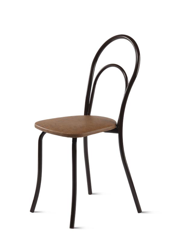 Барный стул Сиеста
