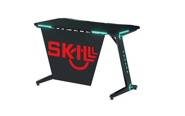 Игровой стол SKILLL CTG 1260