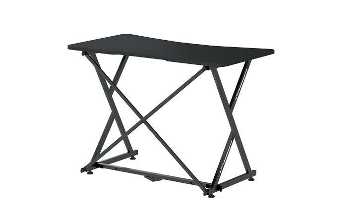 Игровой стол SKILLL CTG 1160