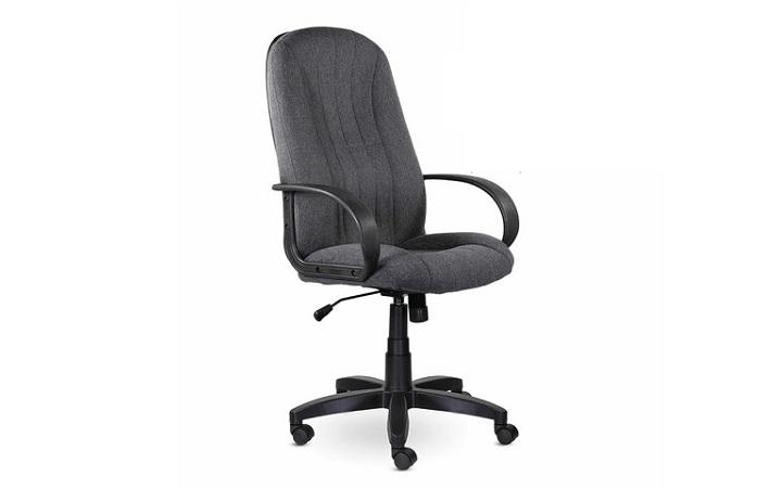 Кресло офисное BRABIX Classic EX-685