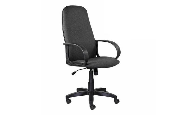 Кресло офисное BRABIX Praktik EX-279