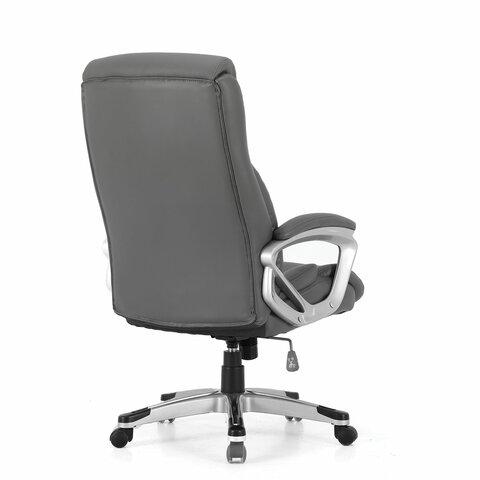 Кресло BRABIX PREMIUM Level EX-527