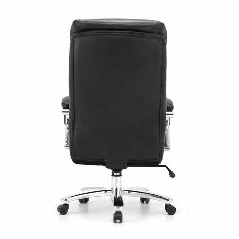Кресло BRABIX PREMIUM Pride HD-100