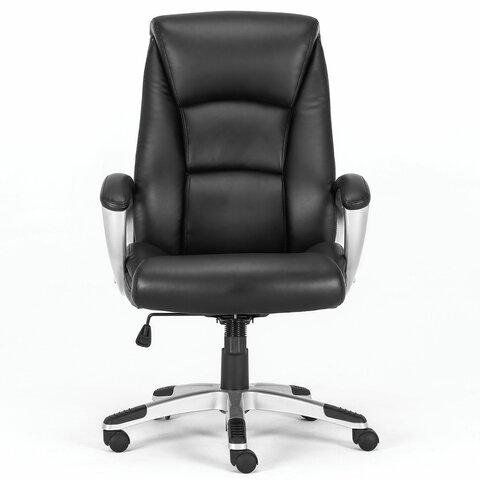 Кресло BRABIX PREMIUM Grand EX-501