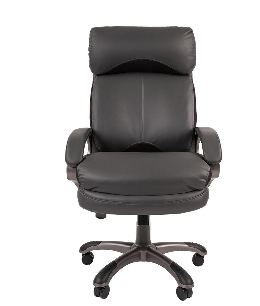 Кресло руководителя CHAIRMAN 505