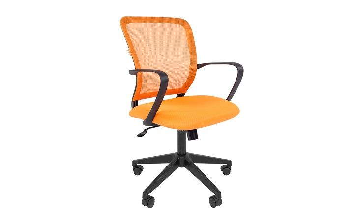 Кресло для оператора CHAIRMAN 698