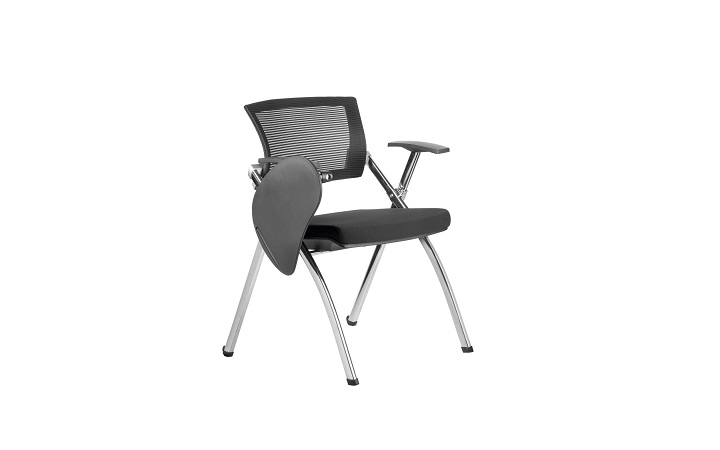 Кресло Riva Chair 462TEС