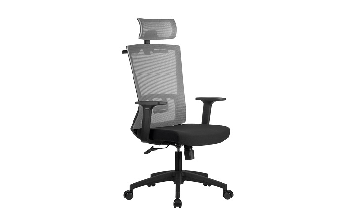 Кресло Riva Chair A926