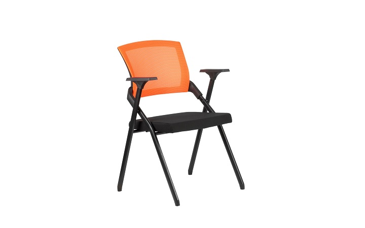 Кресло Riva Chair M2001