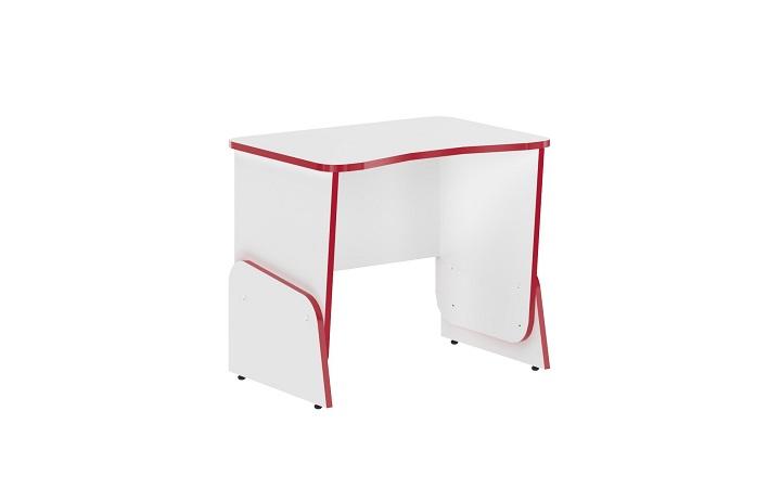 Игровой стол SKILLL CTG 7050
