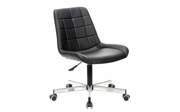 Кресло BRABIX Deco MG-316