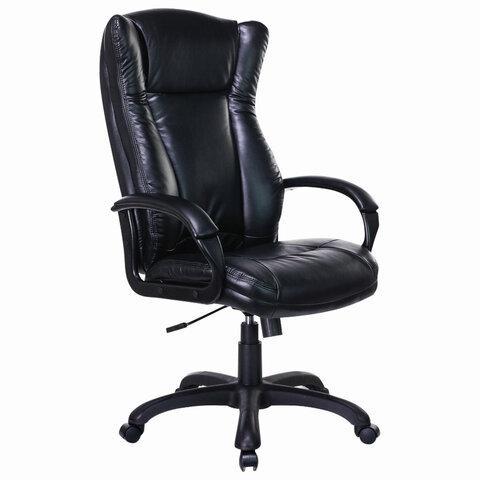Кресло BRABIX PREMIUM Boss EX-591