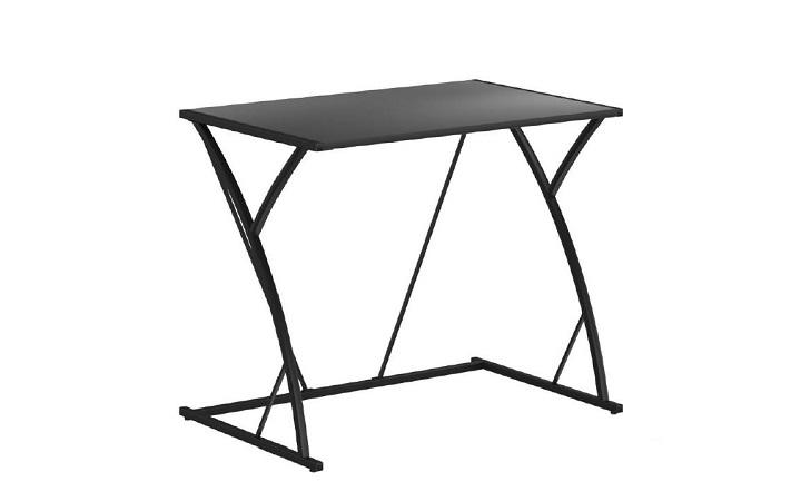 Игровой стол SKILLL CTG 960