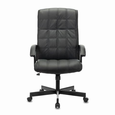 Кресло BRABIX Quadro EX-524