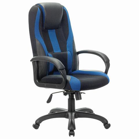 Кресло BRABIX PREMIUM Rapid GM-102