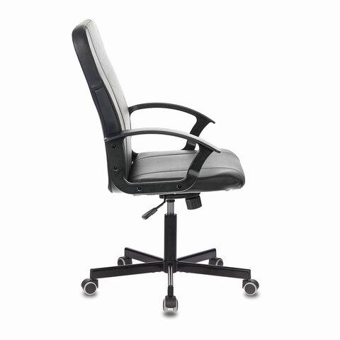 Кресло BRABIX Simple EX-521