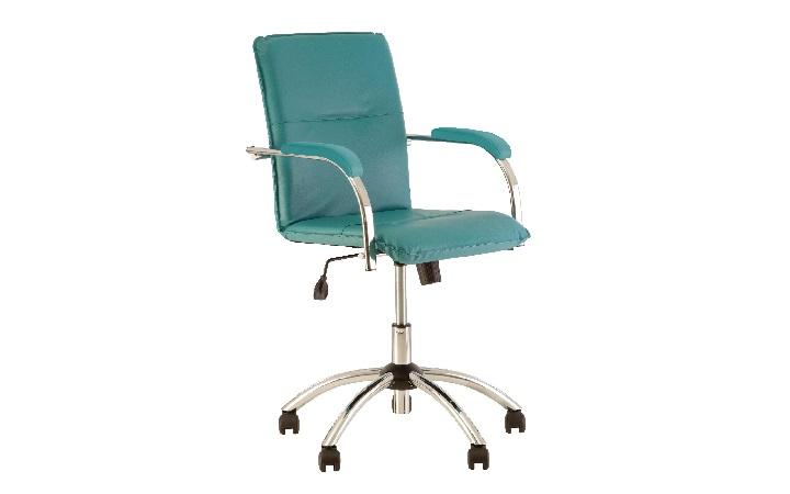 Кресло для персонала SAMBA GTP S