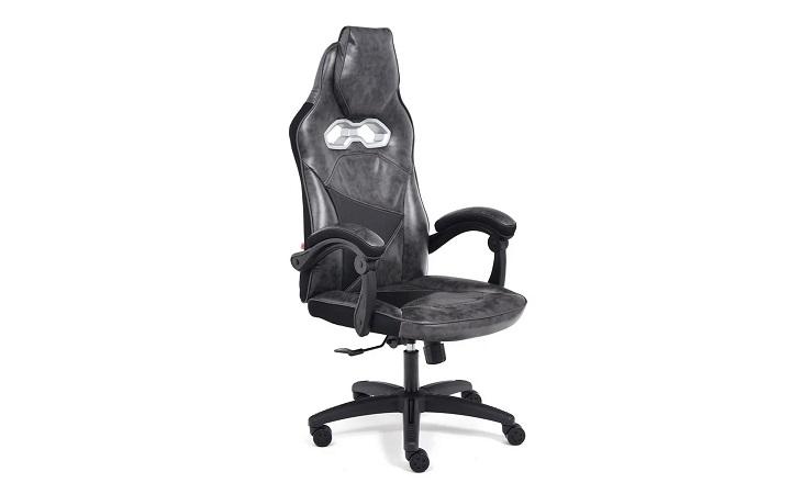 Кресло компьютерное TetChair ARENA