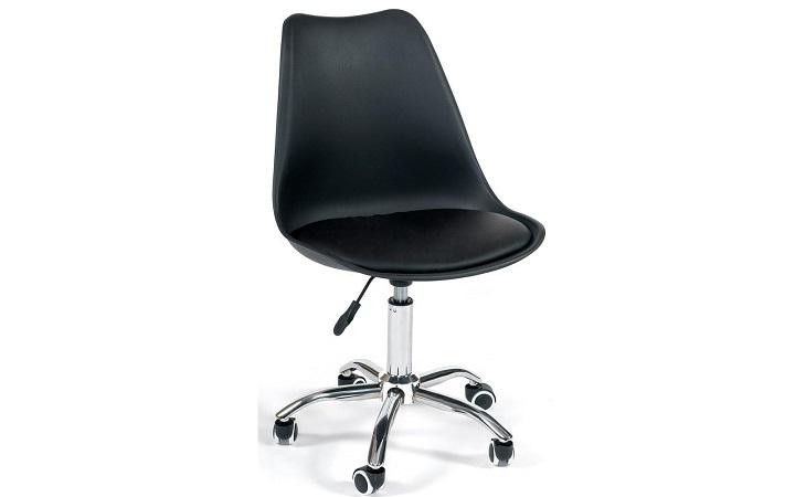 Офисное кресло TetChair TULIP mod.106
