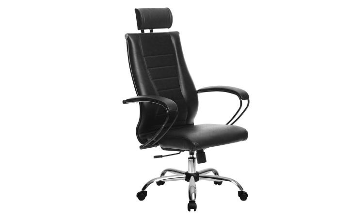 Кресло METTA Комплект 33
