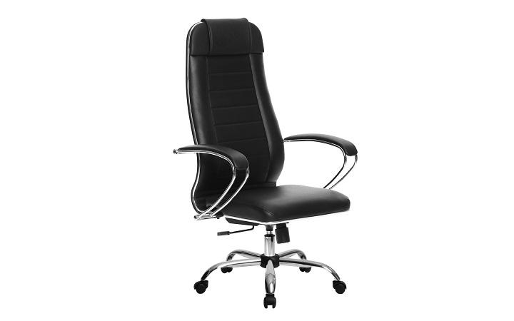 Кресло METTA Комплект 29