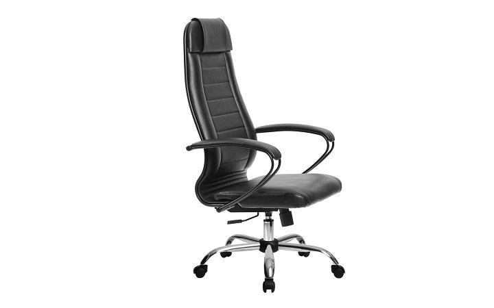 Кресло METTA Комплект 28