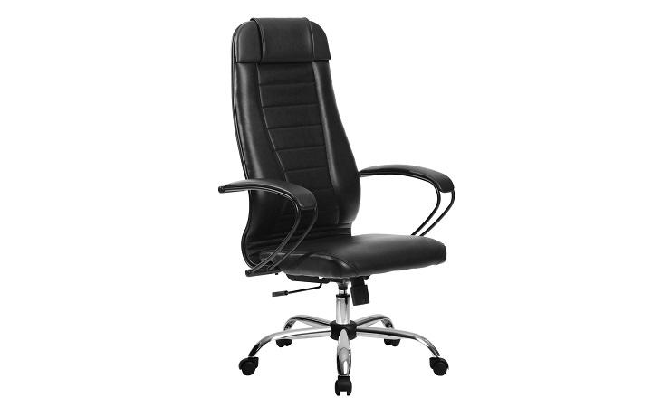Кресло METTA Комплект 32