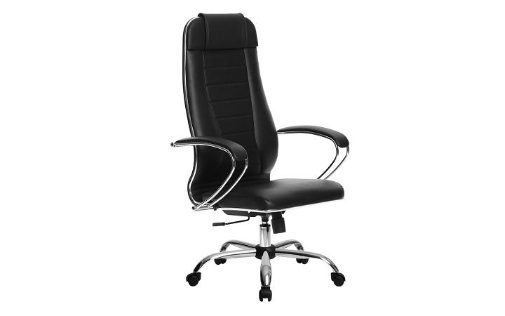 Кресло METTA Комплект 31