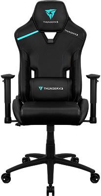 Игровое кресло ThunderX3 TC3