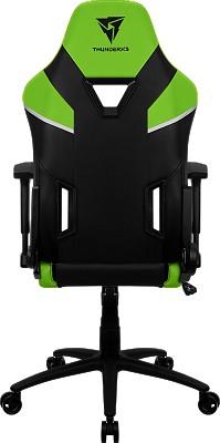 Игровое кресло ThunderX3 TC5
